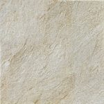 Caesar roxstones white quartz 45 x 45 cm grip
