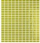 tonalite soleil, bambú 27 x 30 cm mosaic