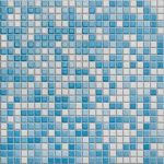 appiani mix, Wellness & Pool 14 1,2 x 1,2 cm
