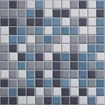 appiani mix color, New Beat Generation 01 2,5 x 2,5 cm