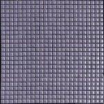 appiani diva, violet 1,2 x 1,2 cm
