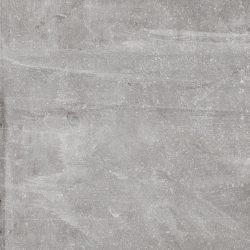 Caesar elapse, mist 60 x 60 cm csúszásmentes AExtra20