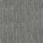 sant'agostino digitalart, grey 60 x 60 cm