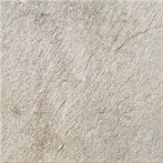 Caesar roxstones silver gray 60 x 60 cm soft