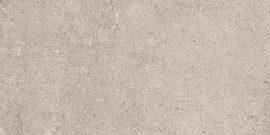 sant'agostino highstone, greige 30 x 60 cm natur