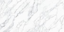 Caesar anima select, bianco arabesco 30 x 60 cm natur, raktári
