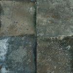 sant'agostino terre nuove, dark 30 x 30 cm natur