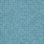 fap ceramiche color now, avio micromosaico 30,5 x 30,5 cm