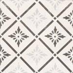 casalgrande padana opus, cementina multi. grigia D 20 x 20 cm