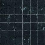 fap ceramiche roma, grafite macromosaico 30 x 30 cm matt