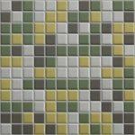 appiani mix color, Natura 02 2,5 x 2,5 cm