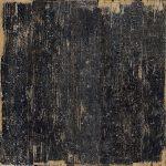 sant'agostino blendart, dark 90 x 90 cm