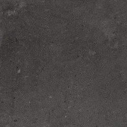 sant'agostino highstone, dark 60 x 60 cm natur