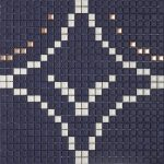 appiani metrica, cerc004 1,2 x 1,2 cm