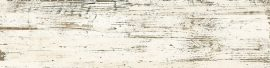 sant'agostino blendart, natural craft 30 x 120 cm