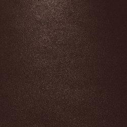 metallica, rame natur 30 x 60 10,5 mm