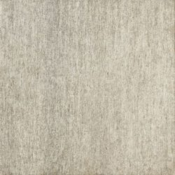 Caesar absolute, beola bianca 60 x 60 cm AExtra20 csúszásmentes