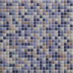 appiani mix color, Poetic 01 1,2 x 1,2 cm