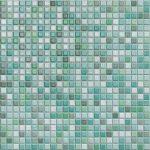 appiani mix, Wellness & Pool 06 1,2 x 1,2 cm