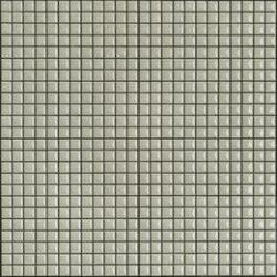 appiani diva, linen 1,2 x 1,2 cm