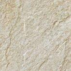 Caesar roxstones white quartz AExtra20 60 x 60 cm