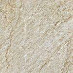Caesar roxstones white quartz 60 x 60 cm AExtra20 csúszásmentes