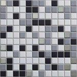 appiani mix neutral, Urban Hi-Tech 03 2,5 x 2,5 cm
