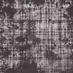 Caesar layers, wire01/warm03 60 x 60 cm matt