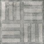Vives, World Streets Norvins Cemento AS 20 x 20 cm mintás lap