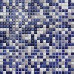 appiani mix, Wellness & Pool 08 1,2 x 1,2 cm