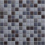 appiani mix neutral, Urban Hi-Tech 01 2,5 x 2,5 cm