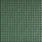 appiani diva, emerald 1,2 x 1,2 cm