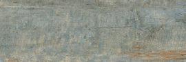 sant'agostino blendart, mix 40 x 120 cm As. 2.0