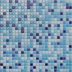 appiani mix, Wellness & Pool 04 1,2 x 1,2 cm