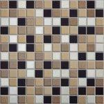 appiani mix neutral, Metropolitan Bump 05 2,5 x 2,5 cm