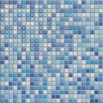 appiani mix, Wellness & Pool 03 1,2 x 1,2 cm
