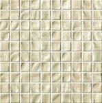 fap ceramiche roma, natura travertino mosaico 30,5 x 30,5 cm matt