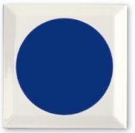 tonalite diamante, decoro sidney blu