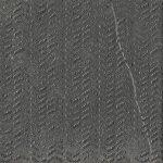 fap ceramiche maku, trace dark inserto mix6 40 x 60 cm