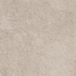 sant'agostino highstone, greige 60 x 60 cm natur
