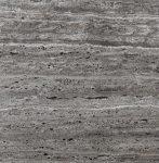 sant'agostino tipos, ocean 60 x 60 cm natur
