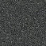 sant'agostino newdeco, dark 120 x 120 cm polírozott