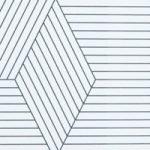 duravit durasquare, üveg polc 42 x 26,4 cm 009966 82 00 vonal mintás (cubic line)
