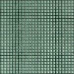 appiani diva, jade 1,2 x 1,2 cm