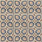 sant'agostino patchwork, colors 02 20 x 20 cm