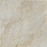 Caesar roxstones white quartz 60 x 60 cm soft