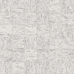sant'agostino unionstone, duke white mosaico 30 x 30 cm