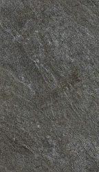Caesar roxstones dark quartz 30x60 cm grip