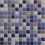 appiani mix color, Poetic 01 2,5 x 2,5 cm