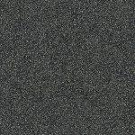 sant'agostino newdeco, dark 90 x 90 cm natur